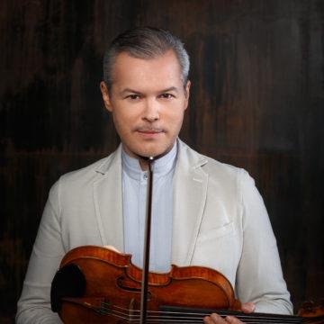 Vadim Repin