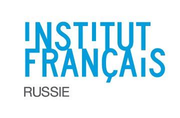 INSTITUT-FRANC