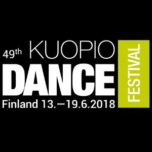 KUOPIO DANCE Festival