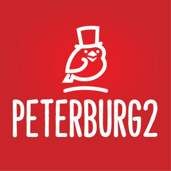 Peterburg2ru