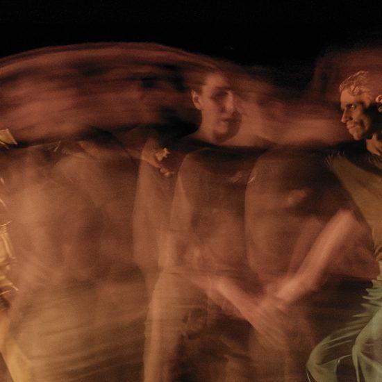 Pure Dance («Чистый танец»)